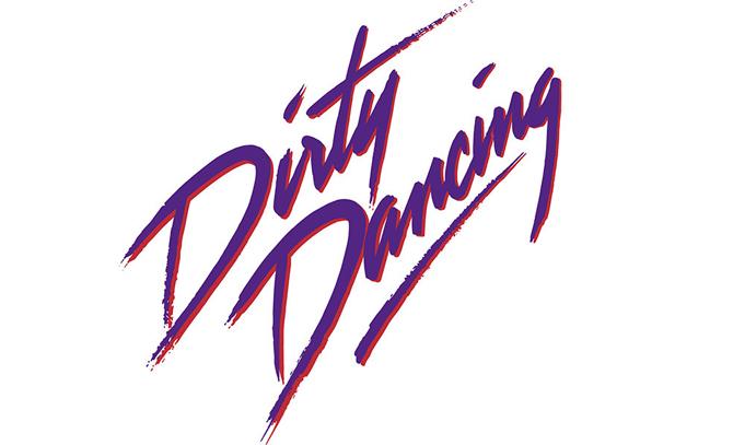 """""""Dirty Dancing"""" heißt es am 18. August an der Bühne Baden!"""