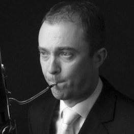 Kompositorische Tätigkeit auf dem Gebiet der Blasmusik sowie der Kammermusik, später aber auch Werke für großes Symphonieorchester.