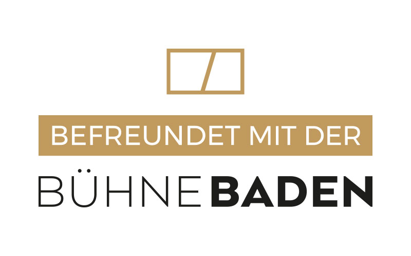BB_Logo_Freundesverein800x500.jpg