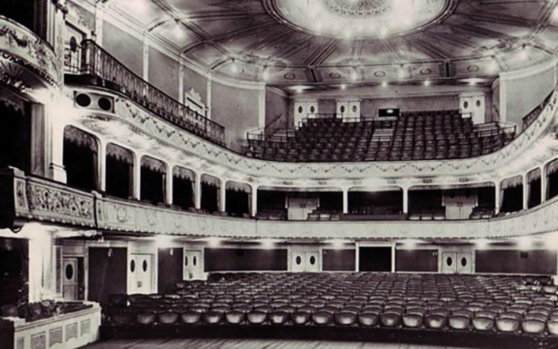 Stadttheater1960