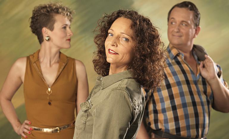 Eine musikalisch-satirische Operette von Großmeister Leo Fall, die die Freiheit und Gefangenschaft in der Ehe aufs Korn nimmt.